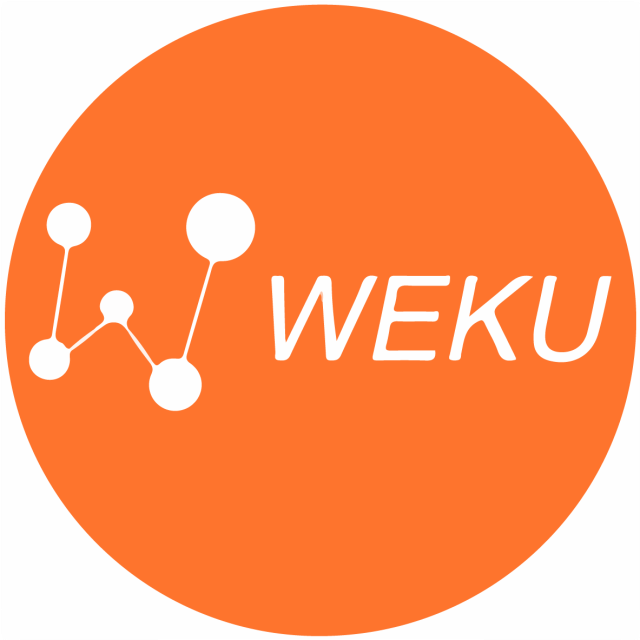 weku-launches-blockchain-community-as-a-service-social-network-platform-with-50000-members37