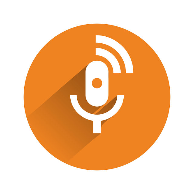podcast-2665179_960_720